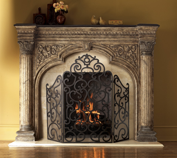 fireplaces-01168-420-074-1