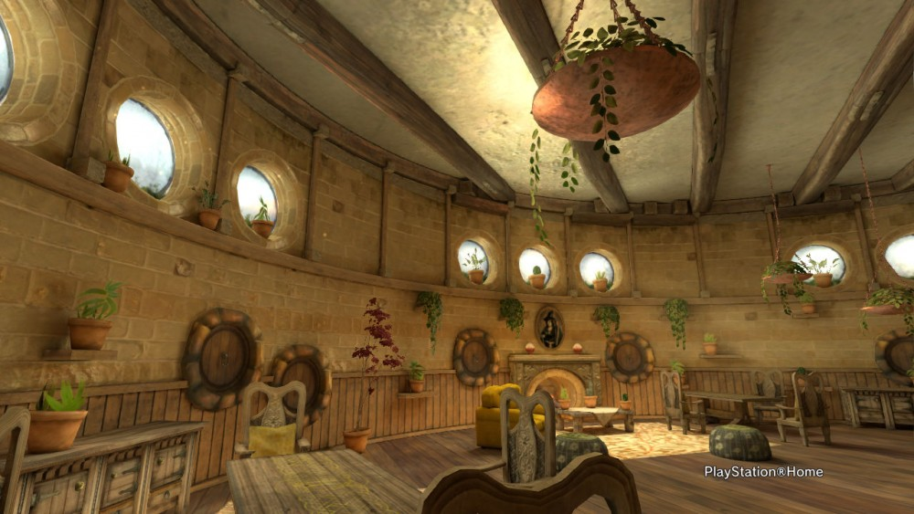 PlayStation(R)Home_Picture_06-01-2013_15-17-37