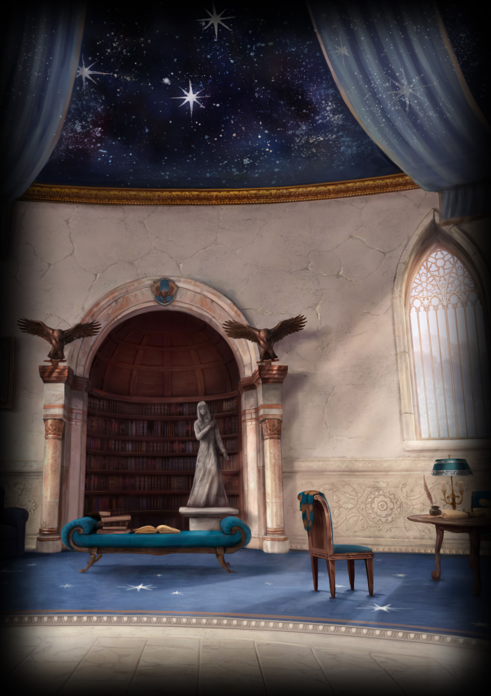 Ravenclaw_common_room_lrg