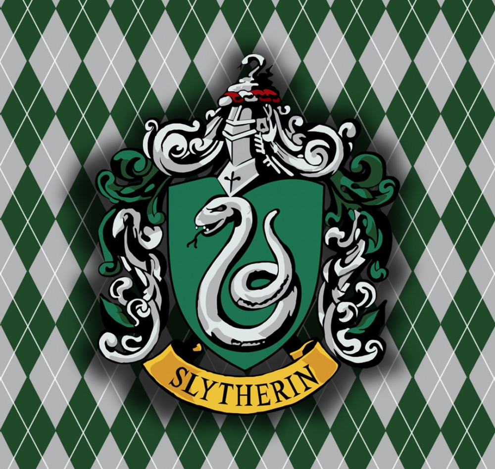 slytherin_wallpaper_by_dragonlover28-d45jhse (1)