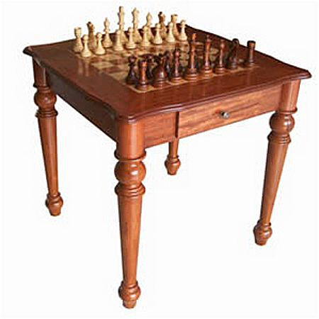 wood-chess-table